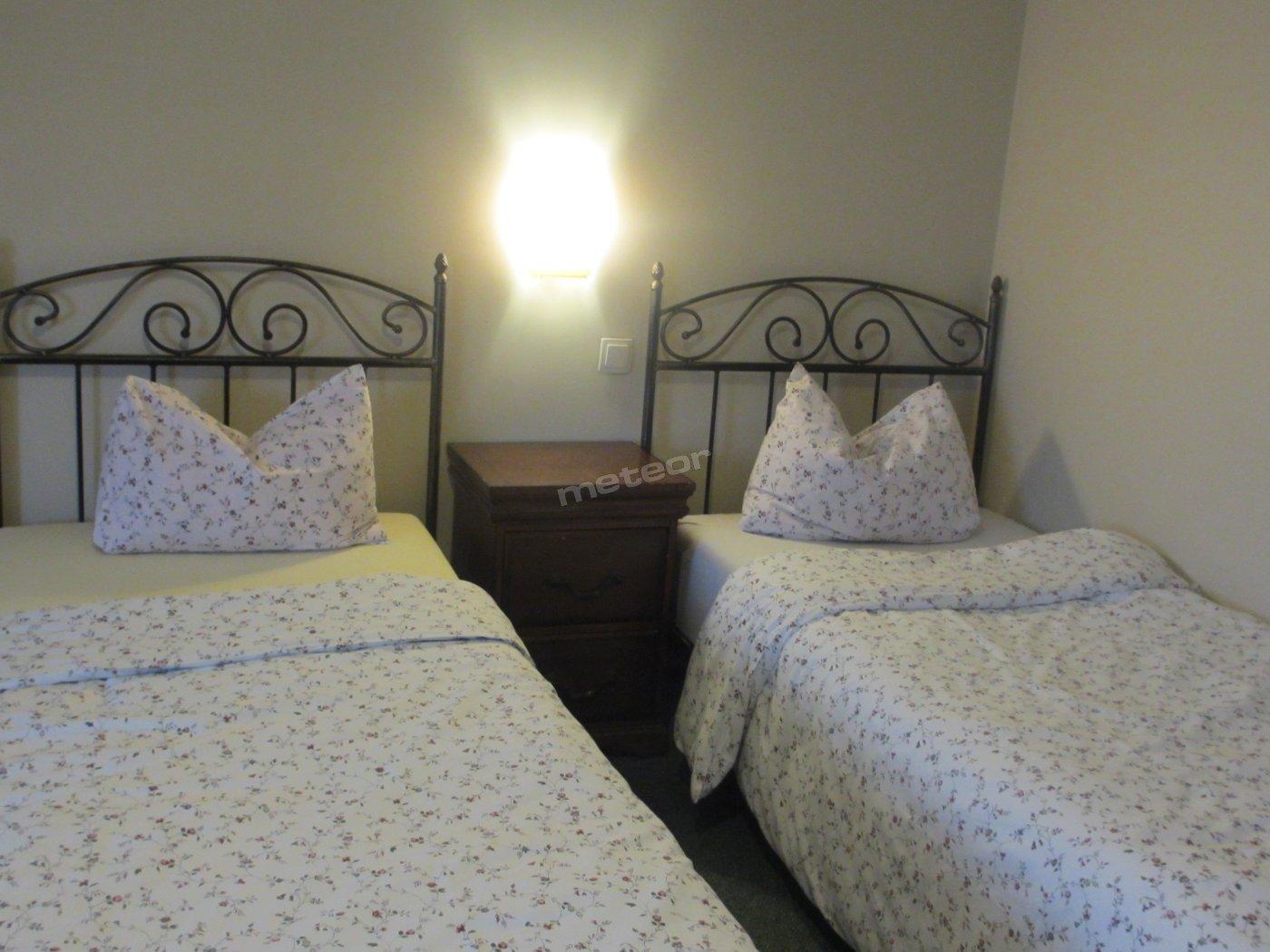 Guest Rooms Etap