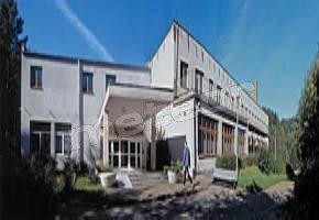 Ośrodek Wypoczynkowy Dal-Sol