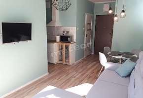 Apartament COMSY 2
