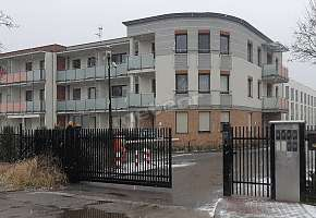 Apartament U Jadwigi