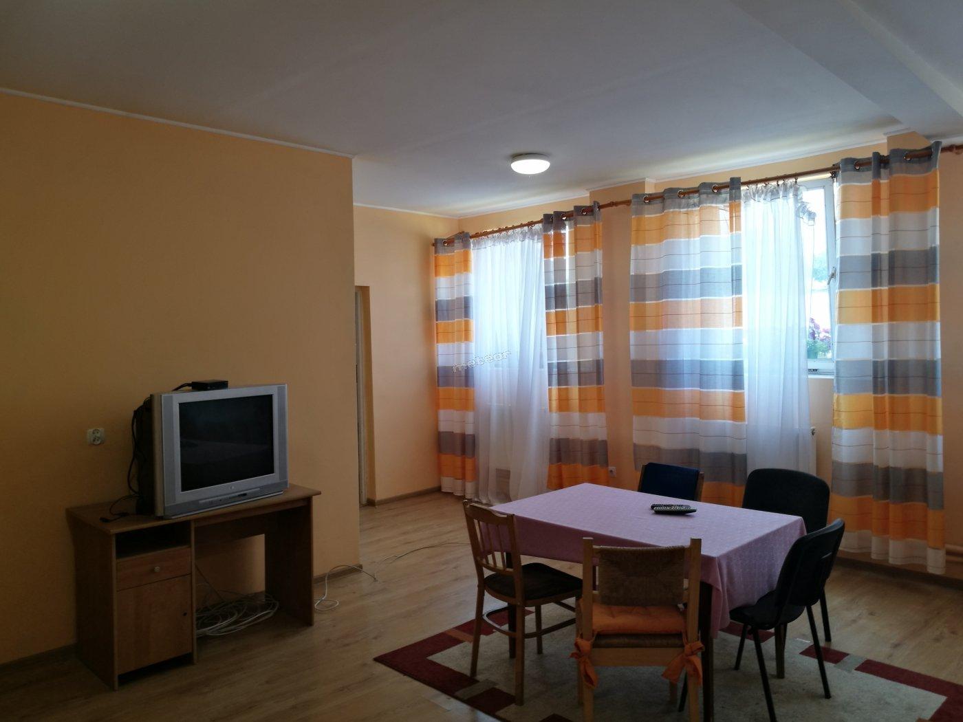 Mieszkania Asbud