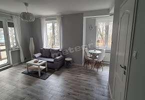 Apartament Beata i Marcin
