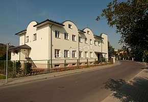 Noclegi U Janusza