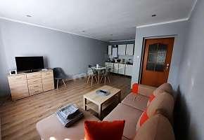 Apartament u Wojtusia