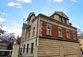 Kazimierz Residence Square