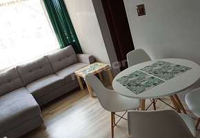 Apartamenty w Centrum Gródka