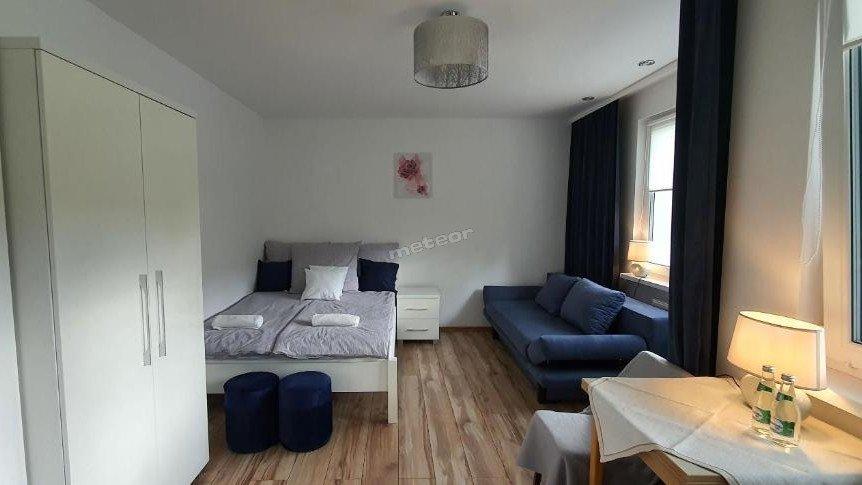 Apartament Altheide