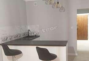 WRN Apartamenty
