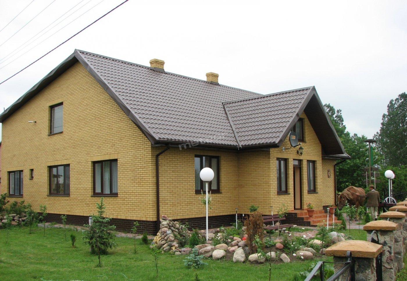 Stanica Pod Bocianem