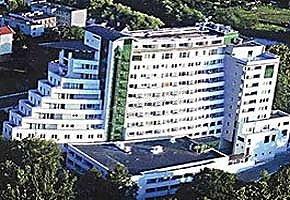Etna Polonia Apartamenty