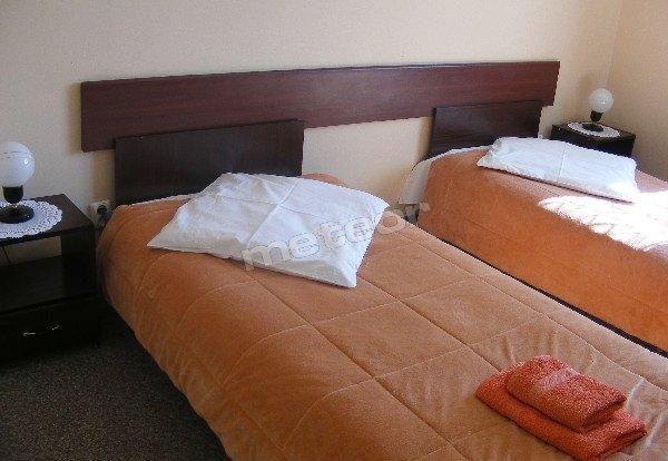 Hotel Pod Koroną