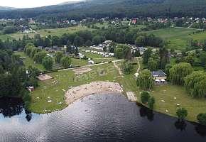 SuliCamp Camping 271