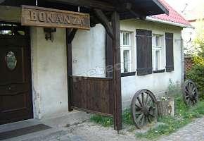 Zajazd Bonanza