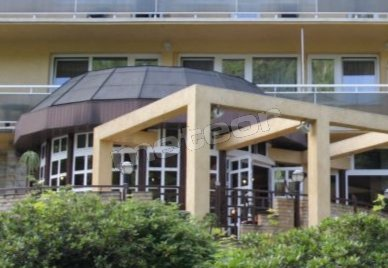 Hotel Wiktoria