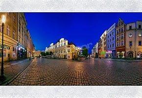 Hotel - Restaurant Piast - Roman