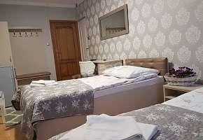 Hotel Gutland