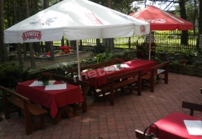 Fantazja - Restauracja i Noclegi