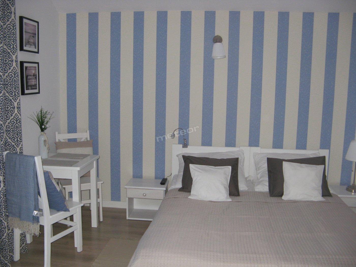 Pokój 2 osobowy willa 1