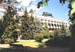 Sanatorium Uzdrowiskowe Sanvit