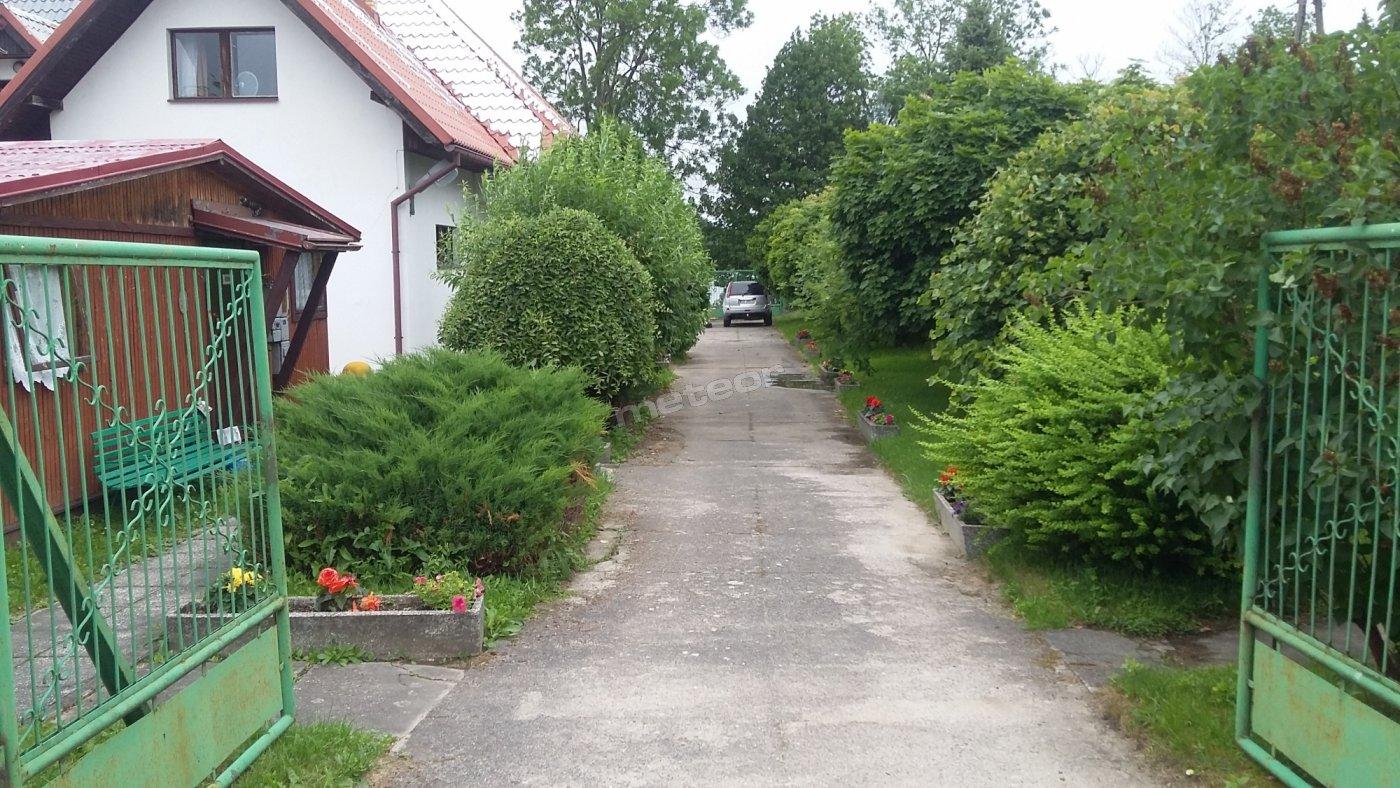 Świt - Ośrodek Rehabilitacyjno-Wypoczynkowy
