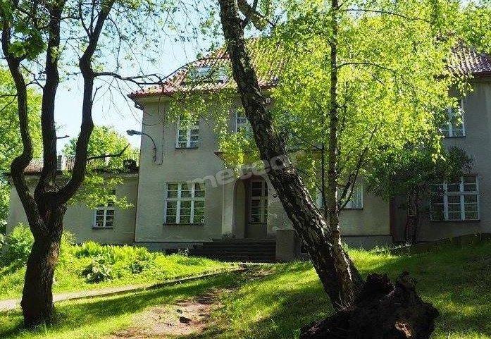 BP Hostel - Stanica Harcerska
