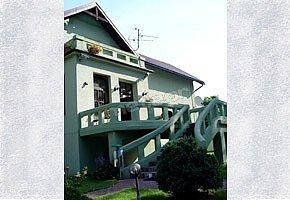 Hotel - Restauracja Lir