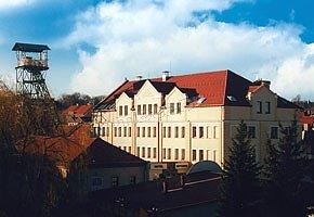 Hotel Sutoris - Uzdrowisko Kopalni Soli Bochnia
