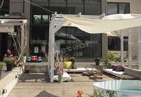 Barcelona Rooms&Restaurant