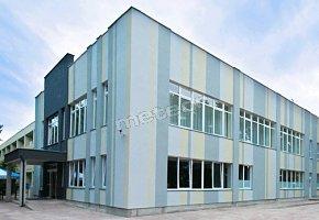 GEOVITA Centre of Health, Beauty and Recreation
