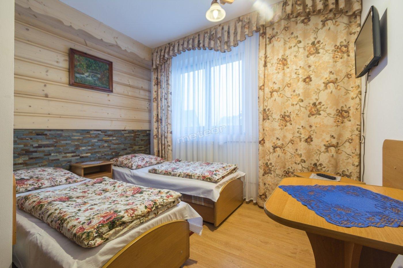 Gästezimmer Tatarek