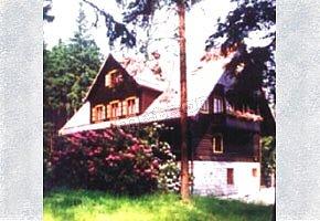 Rezydencja Karpatka
