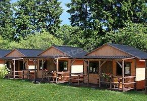 Camping Na Skarpie