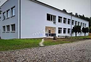 Ośrodek Szkoleniowo-Wypoczynkowy Stara Dąbrowa