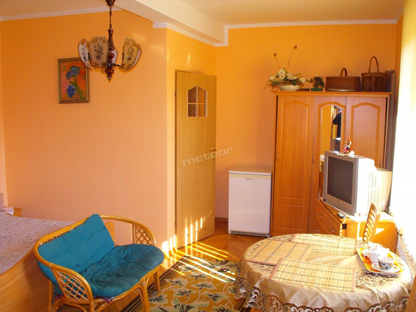 Pokoje Gościnne Małgorzata