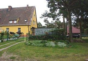 Kwatery Prywatne Nad Bałtykiem
