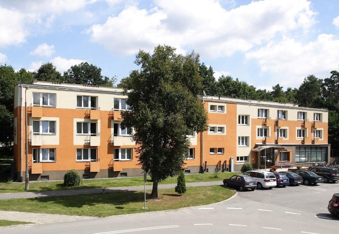 Arbeiterhotel