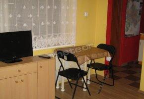 Guest Rooms U Zosi