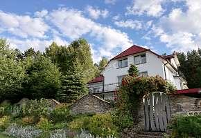 Apartamenty Panorama-Gromadzyń
