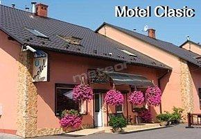 Motel Clasic