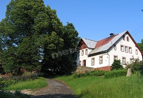 Agrotourism Dom na Wzgórzu
