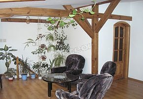 Pokoje Gościnne M. Ratajczak