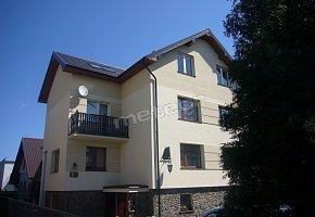Pokoje i Apartamenty u Rybaka