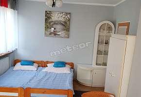 Guest Rooms U Tereski