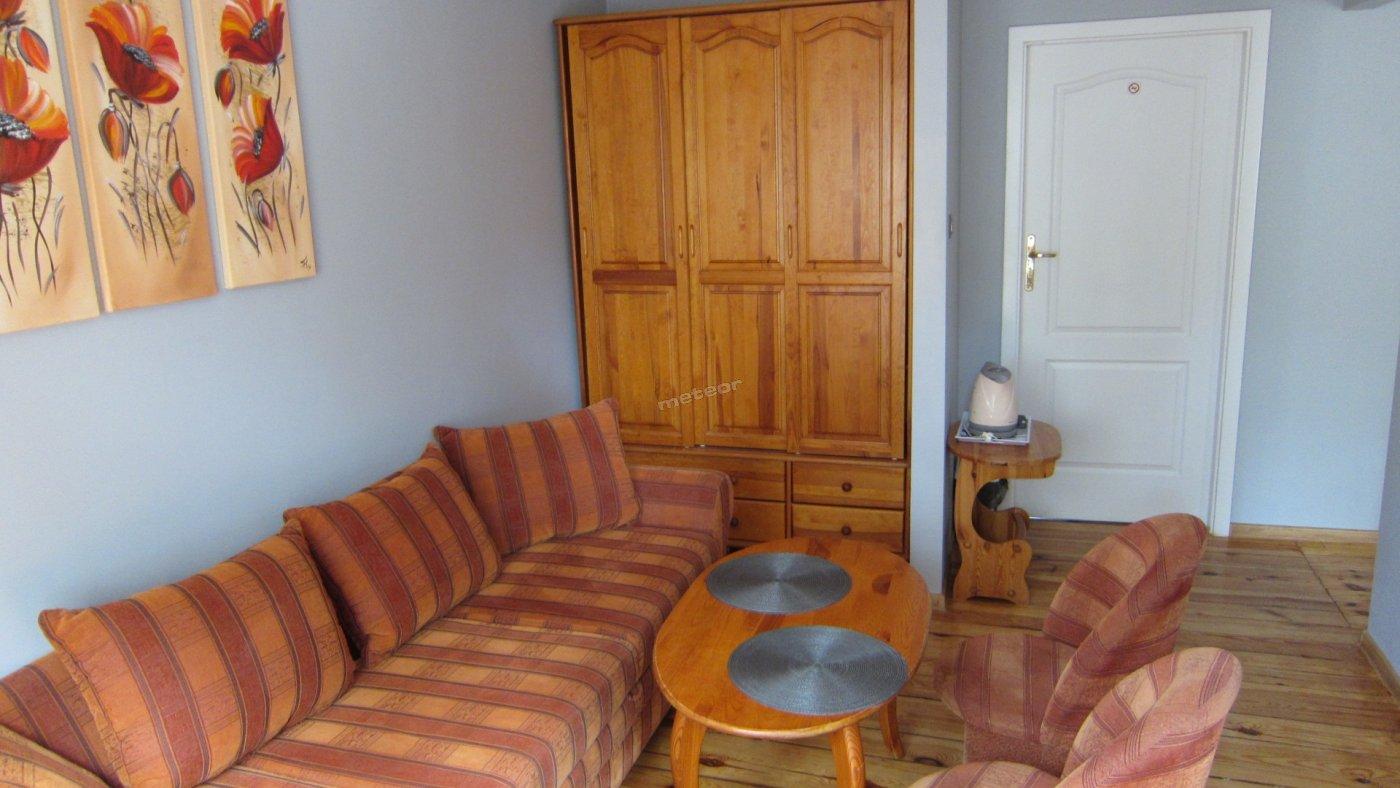 Apartament 4-osbowy nr1